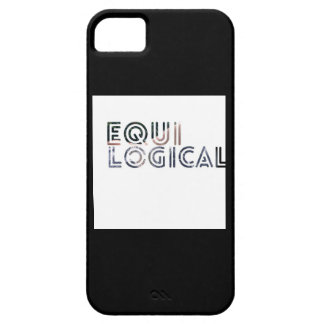 Equi-Logical iPhone SE/5/5s Case