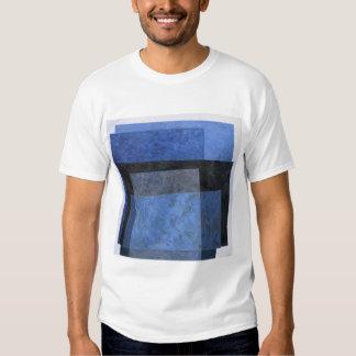 Equilibre no 11 T-Shirt