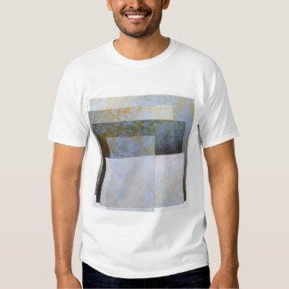 Equilibre no 24 T-Shirt
