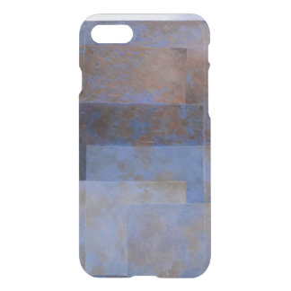 Equilibre no 27 iPhone 7 case