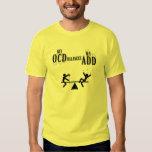 Equilibrium T-Shirt