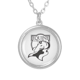 Equine Unlimited Necklaces