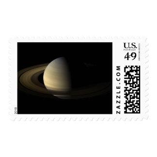 Equinoccio de Saturn