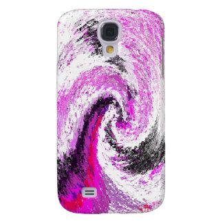equinox 10 Samsung Galaxy S4 case