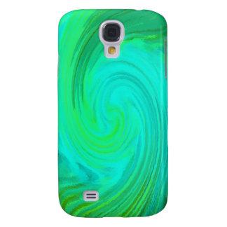 equinox 17 Samsung Galaxy S4 case