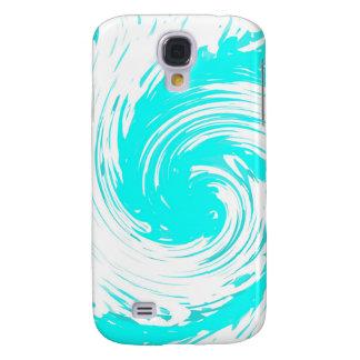 equinox 4 Samsung Galaxy S4 case