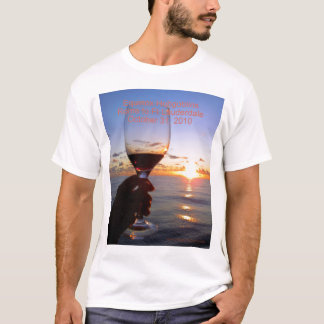Equinox Hobgoblins T-Shirt