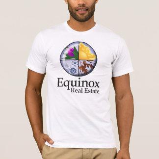 Equinox Logo T-Shirt