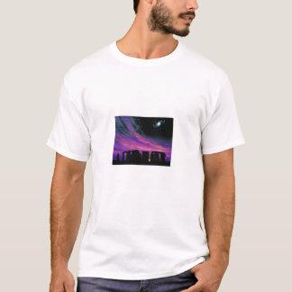 Equinox T-Shirt