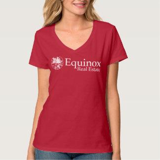 equinox team shirt