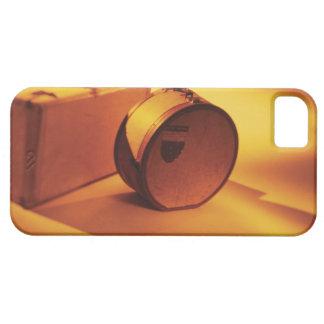 Equipaje iPhone 5 Case-Mate Cárcasas
