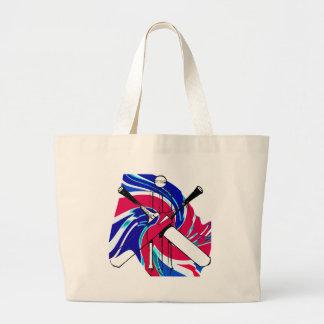 EQUIPMENT AND FLAG BAG