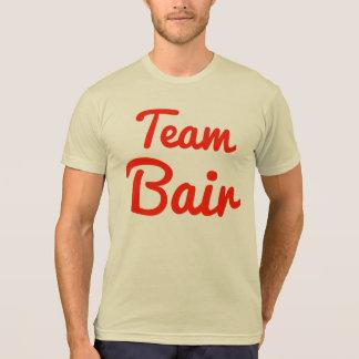 Equipo Bair T Shirt