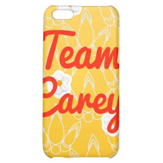 Equipo Carey