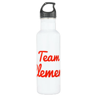 Equipo clemente