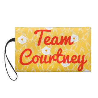 Equipo Courtney