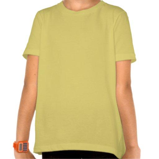 Equipo Crowley Camisetas