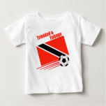 Equipo de fútbol de Trinidad y de Trinidad y Playera
