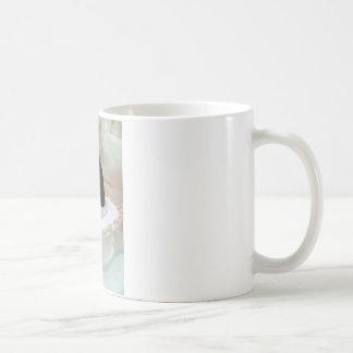 Equipo de la novia - regalo personalizado para las tazas
