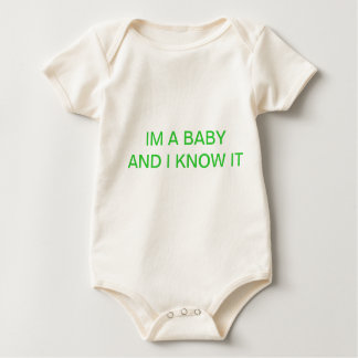 equipo del bebé body para bebé