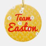 Equipo Easton Ornamente De Reyes