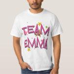 Equipo Emma de EMMA Camisas