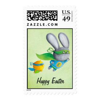 Equipo estupendo de Pascua - txt de encargo -