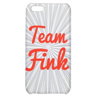Equipo Fink