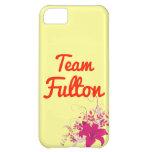 Equipo Fulton