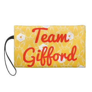 Equipo Gifford