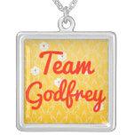 Equipo Godfrey Collar