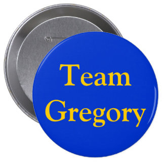 Equipo Gregory Pins