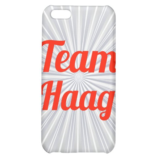 Equipo Haag