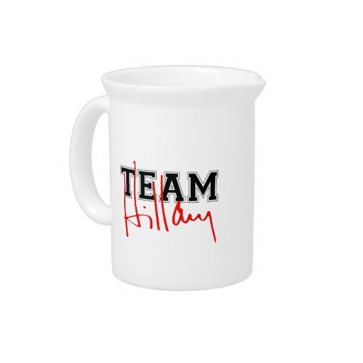 EQUIPO HILLARY.png Jarras