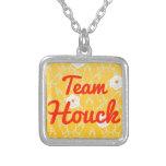 Equipo Houck Colgante Personalizado