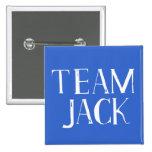 Equipo Jack Pins