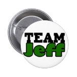 Equipo Jeff Pin