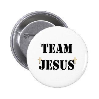 Equipo Jesús