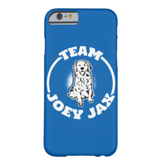 Equipo Joey Jax Funda Barely There iPhone 6
