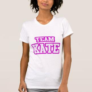 Equipo Kate Playeras