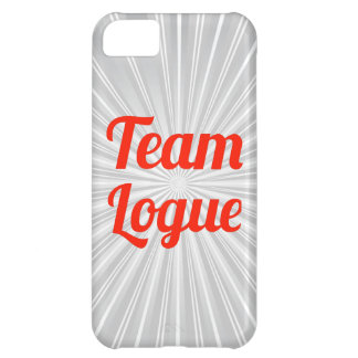 Equipo Logue