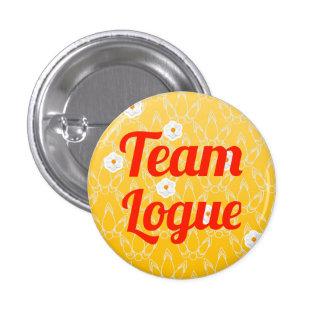 Equipo Logue Pin