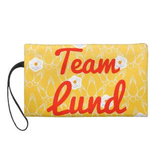 Equipo Lund