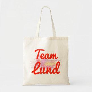 Equipo Lund Bolsas