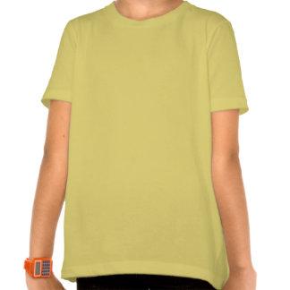 Equipo Mcguire Camiseta