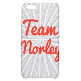 Equipo Morley