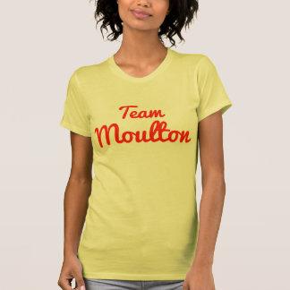 Equipo Moulton Tee Shirts