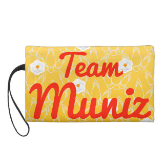 Equipo Muniz
