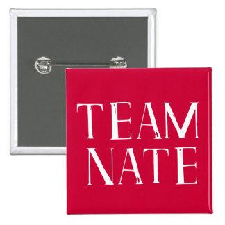Equipo Nate Pins