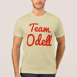Equipo Odell Playera